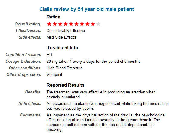 get free pills viagra cialis levitra cialis 20mg reviews