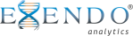 Logo-Analytics Klein